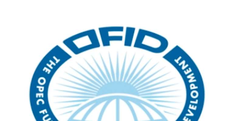 OFID Governing Board approves new funds to boost socio-economic development in Africa