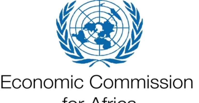 ECA spearheads East, Southern Africa consultation on post-2015 development agenda