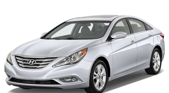 Hyundai Motors Diamond Bank Launch Vehicle Finance Scheme