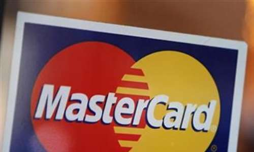 MasterCard, Western Union join bKash To Make Cross-Border Money