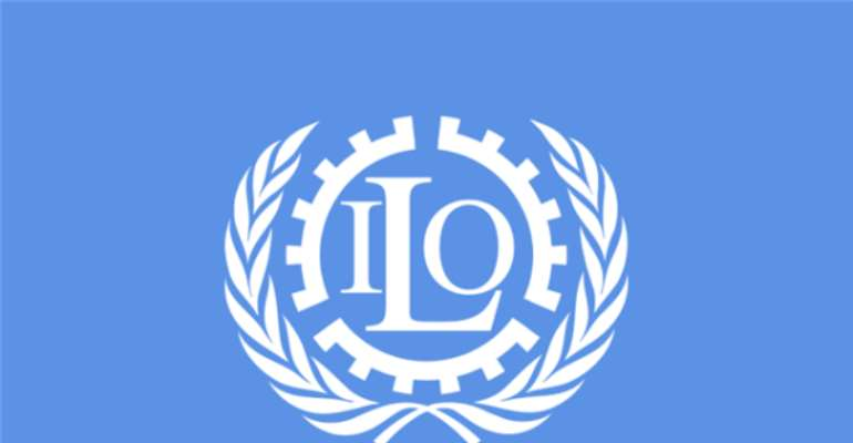 ILO head hails signing of Tunisian social contract