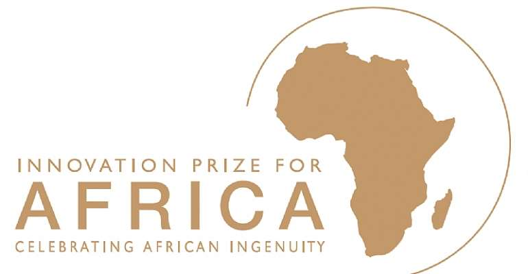 Innovation Prize for Africa 2014 Announces Deadline Extension to Promote African-Led Innovation