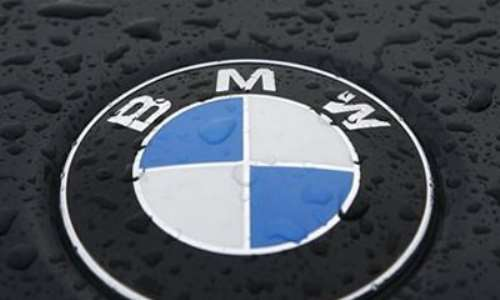 BMW Recalls 569,830 Cars In North America Due To Electrical Problem