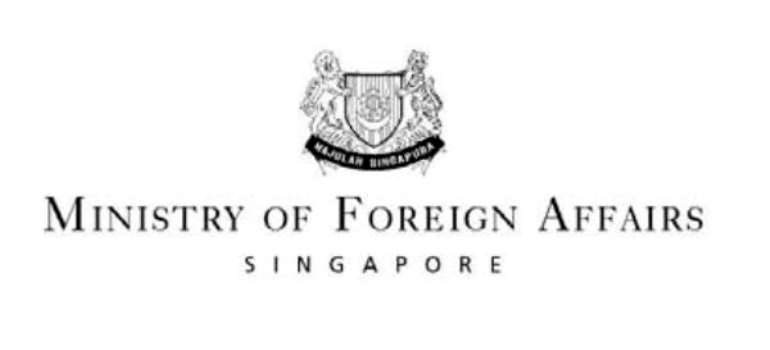 Singapore MFA Press Statement: Visit by Senior Minister of State for Foreign Affairs and Home Affairs Masagos Zulkifli to South Africa and Nigeria, 9 to 17 May 2013