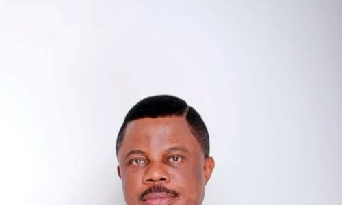 Anambra 2013 Gov Election: The Good, The Bad, And The Ugly: How The