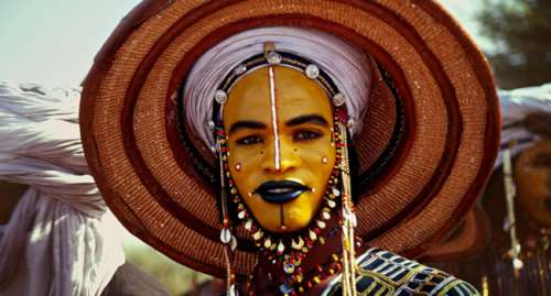 Special Report: Who Are The Fulani People And Their Origins?
