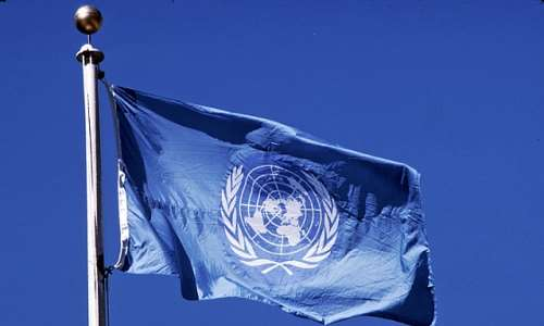 UN Rights Office: There Is Massacre In Kismayo