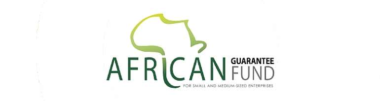 The African Guarantee Fund (AGF), the GICAM and Consortium of Banks Sign a Protocol Agreement to Finance and Support SME Businesses in Cameroon