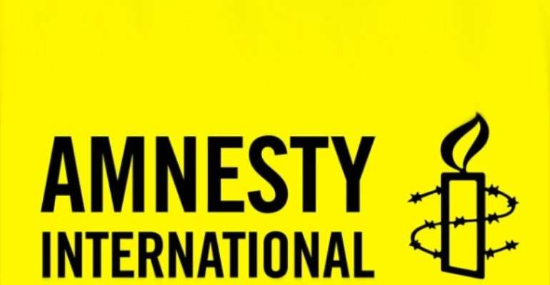 Amnesty: Reaction to reports of stoning of unwed couple in Mali