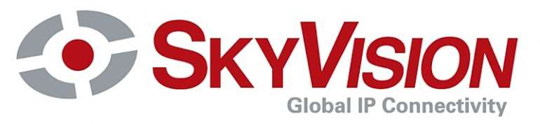 SkyVision's debut showcase of comprehensive solutions for the Mining Industry at the Mining INDABA Exposition