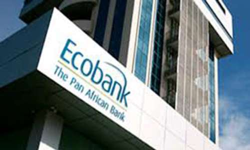 Design Bank Twist.New Twist In Ecobank Vs Honeywell Case As Bank Appeals Justice