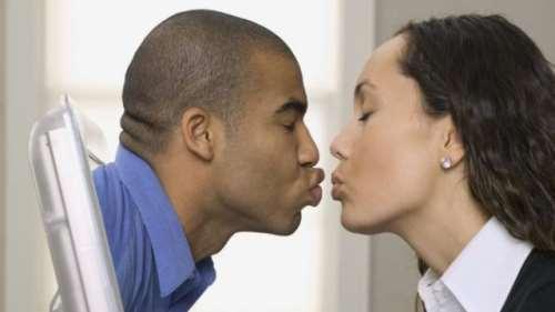 nigeria dating website