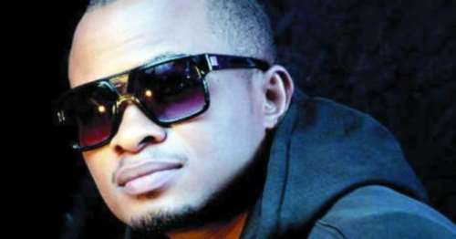 Nigerian Music Industry Does not Recognise Old Artistes… Rasquie