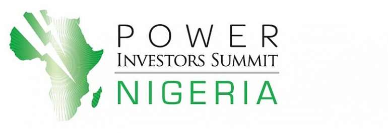 A showcase of national companies with spending power and a strategy to deliver power generation