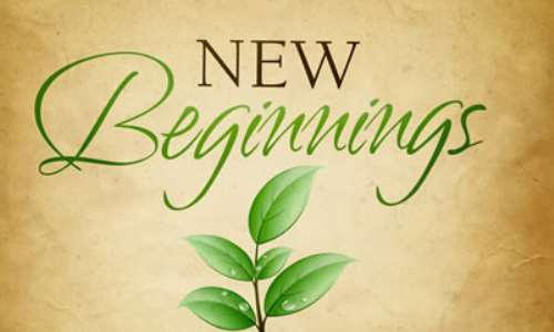 FOUNDATION FOR CREATING A NEW BEGINNING (2)