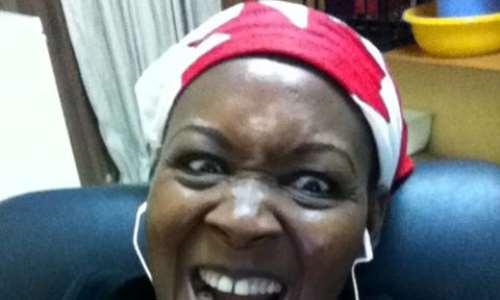 Exposed: Kemi Omololu-Olunloyo Accuses Olamide of Money Rituals?