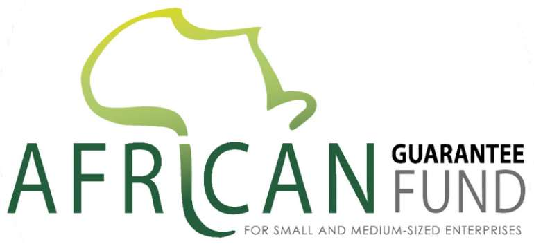 Free TV-Standards Report: Africa CEO Forum