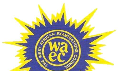 WAEC answers are not leaked before exams, Nigerian public