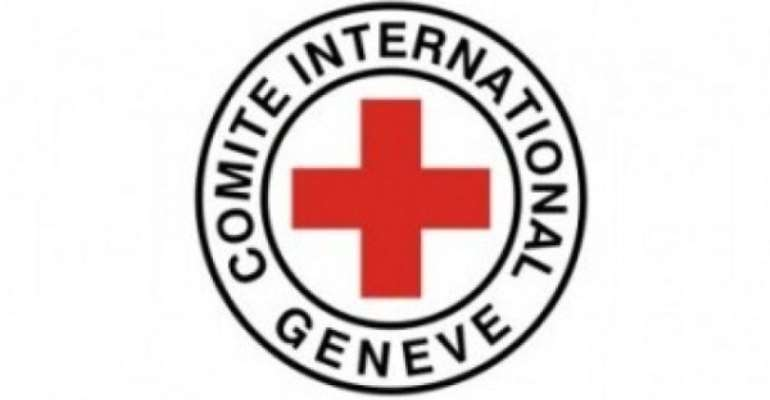 Central African Republic: ICRC appeals for civilians to be spared