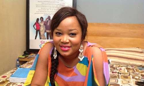 Who is tessy oragwa dating websites