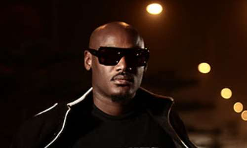 MESSY LOVE LIFE OF 2FACE IDIBIA HOW HE TURN OVER A NEW LEAF
