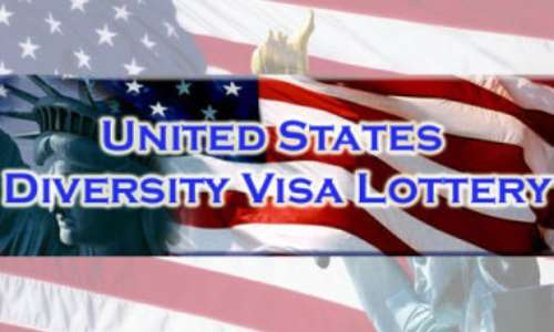 Nigeria, 18 others barred from US visa lottery