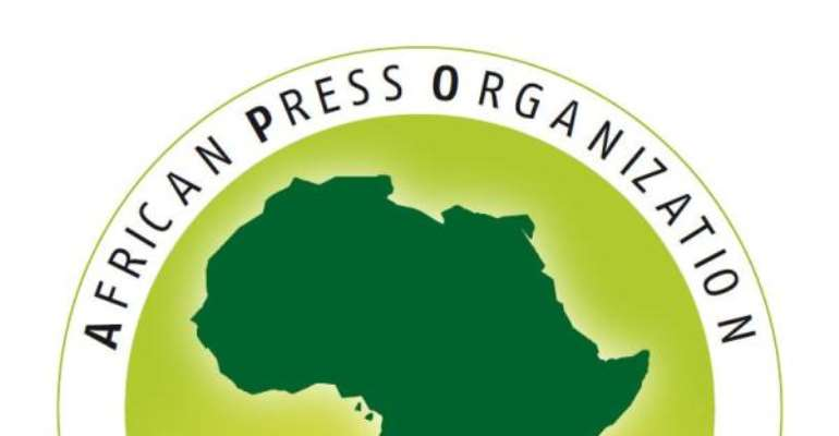 APO content is now available on the Africa N°1 website