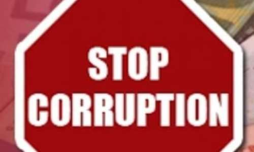 KWARA: The Quagmire Of Corruption And Oppression