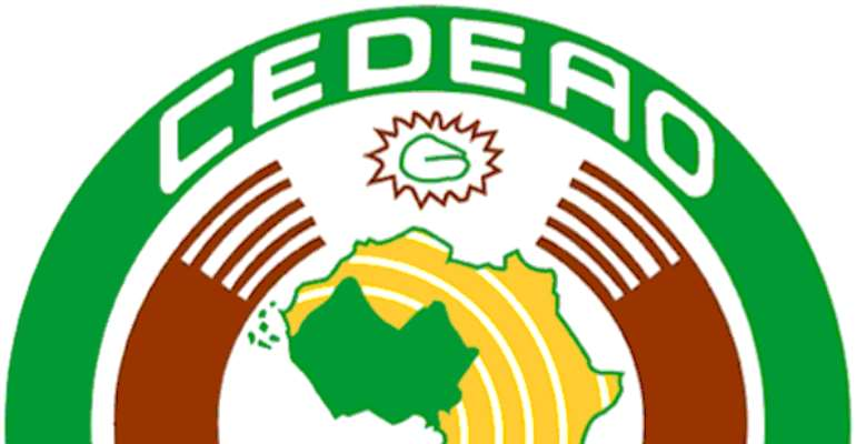4th ECOWAS business forum in Gambia to focus on ICT