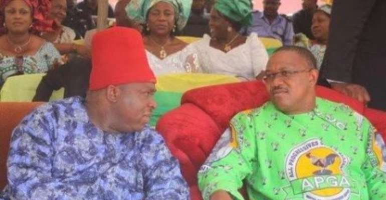 Victor-Ume-l-and-Peter-Obi
