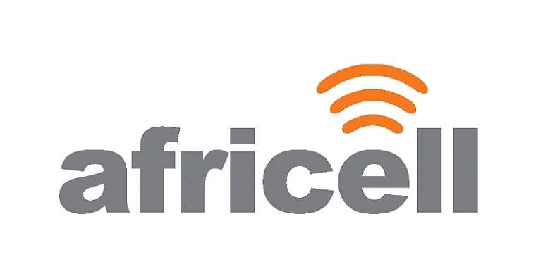 Africell Sierra Leone Crosses The 2 Million Active Subscribers