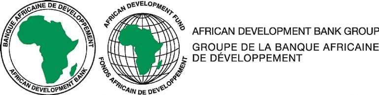 AfDB Annual Meetings: Ask your questions LIVE to the Vice President of the African Development Bank (AfDB)