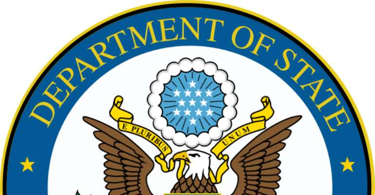 U.S. Concern About Violations of Cessation of Hostilities in South Sudan