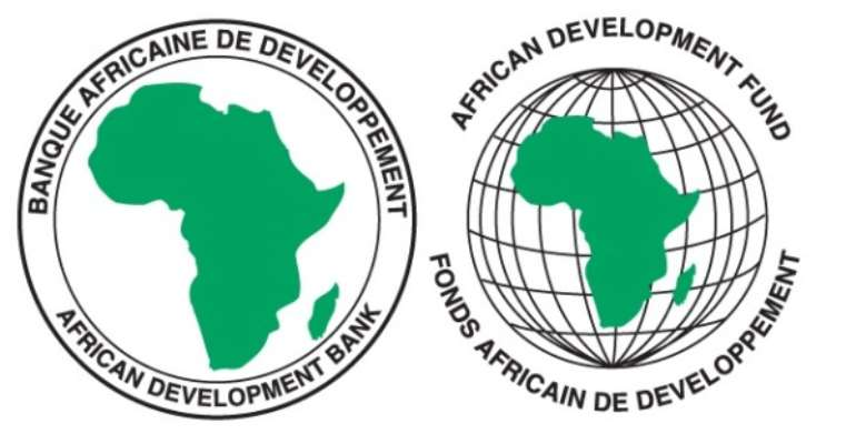 Rio+20 : AfDB and WWF rally leaders to invest in Africa's natural capital