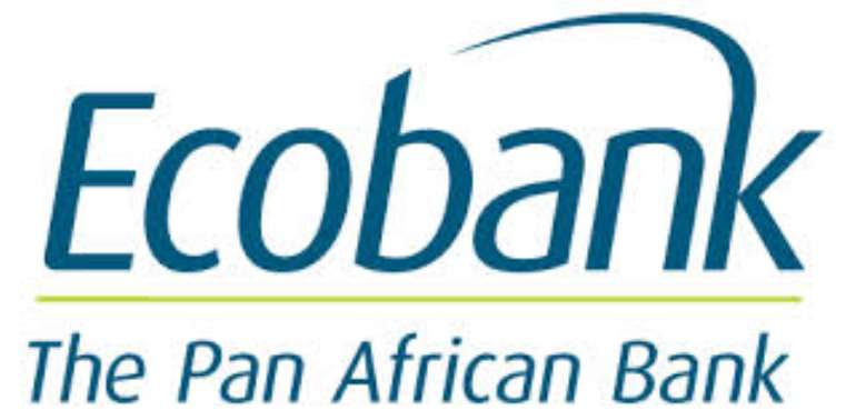 Ecobank acquires 96% stake in Banco ProCredit Mozambique