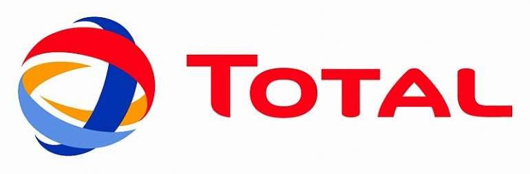 Total Drives Road Safety Awareness for Its Petroleum Product Transporters in Africa and the Middle East