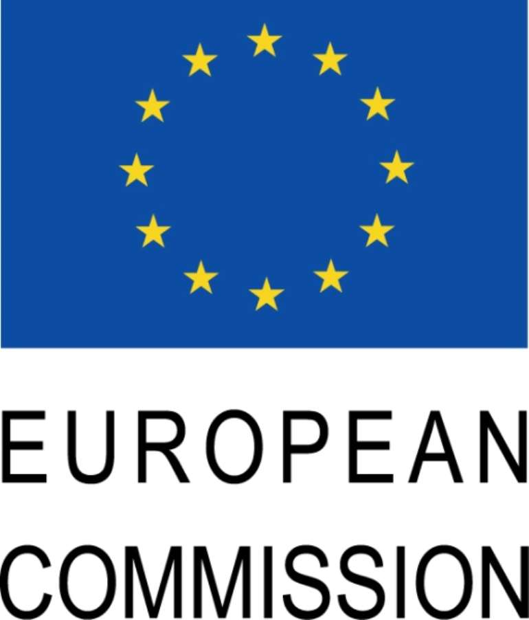 European Commission / €140 million released to support development in Guinea