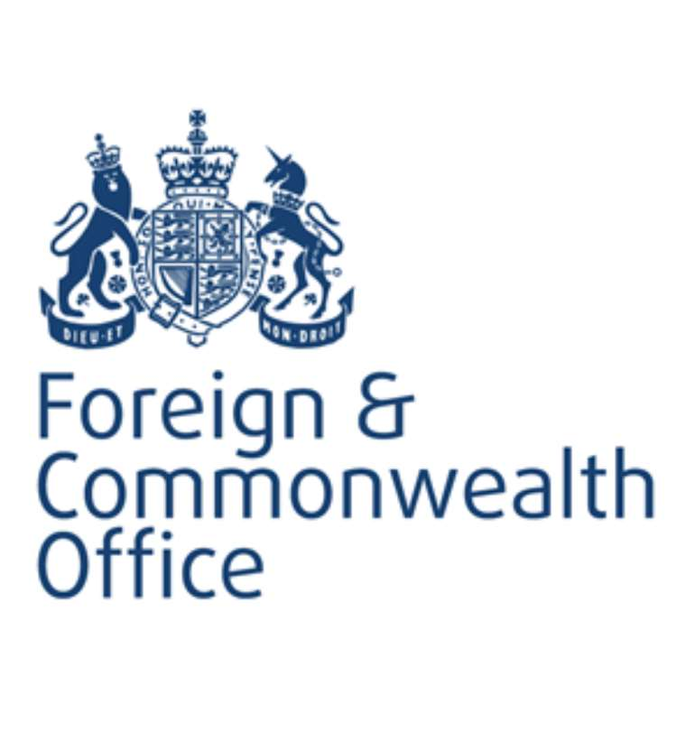 UK support to international response in Central African Republic