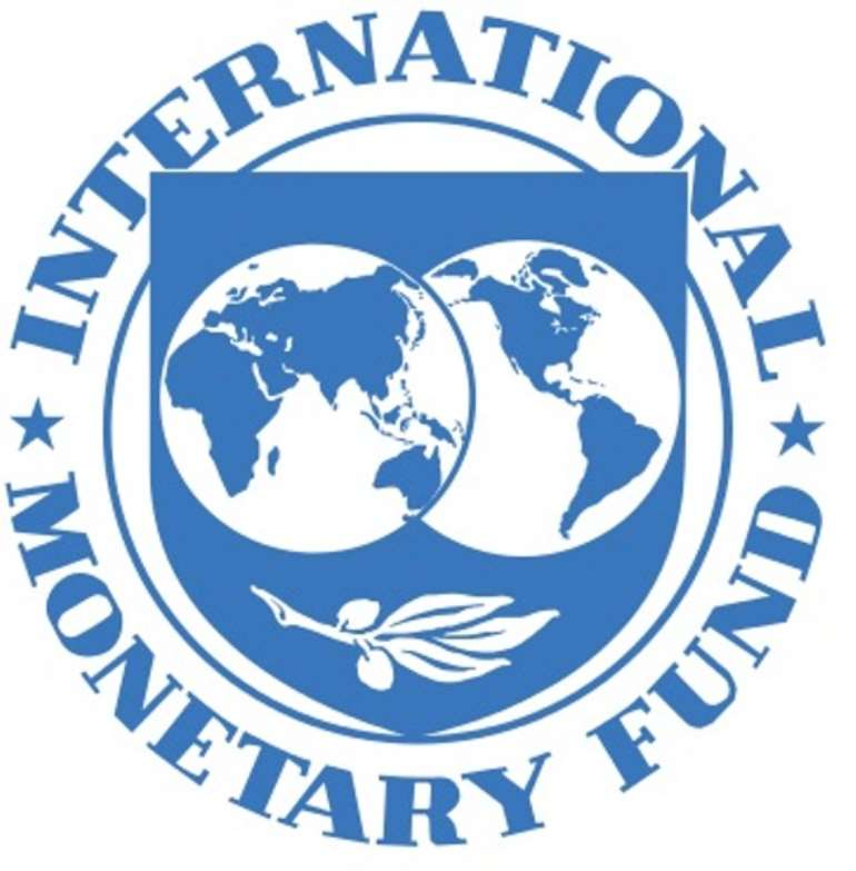 IMF Executive Board Concludes 2012 Article IV Consultation with Cameroon