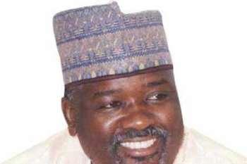 Nasiru Yusuf Gawuna