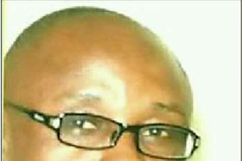 Mr. Sam Onwuemeodo