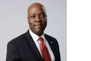 Mr Patrick Akinwuntan