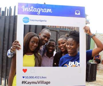 KAYMU-STAFF-AT-THE-EVENT