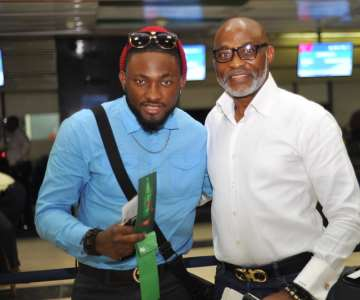 04-UTI NWACHUKWU AND RICHARD MOFE DAMIJO