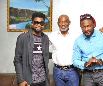 09-BASKETMOUTH, RMD AND UTI