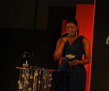 NOLLYWOOD-MOVIE-AWARDS-2012-OMOTOLA