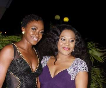 NOLLYWOOD-MOVIES-AWARD-2012-KATE-HENSHAW-STELLA-DAMASUS