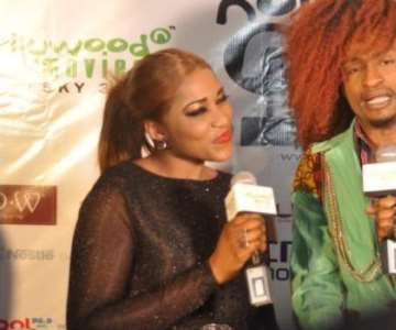 NOLLYWOOD-MOVIES-AWARD-2012-RUKKY-SANDA-DENRELE-EDUN-RED-CARPET-HOSTS-620X350