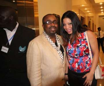 PIX-4-DIPO-WINSALA-AND-MONALISA-CHINDA