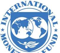 Click for Full Image Size
